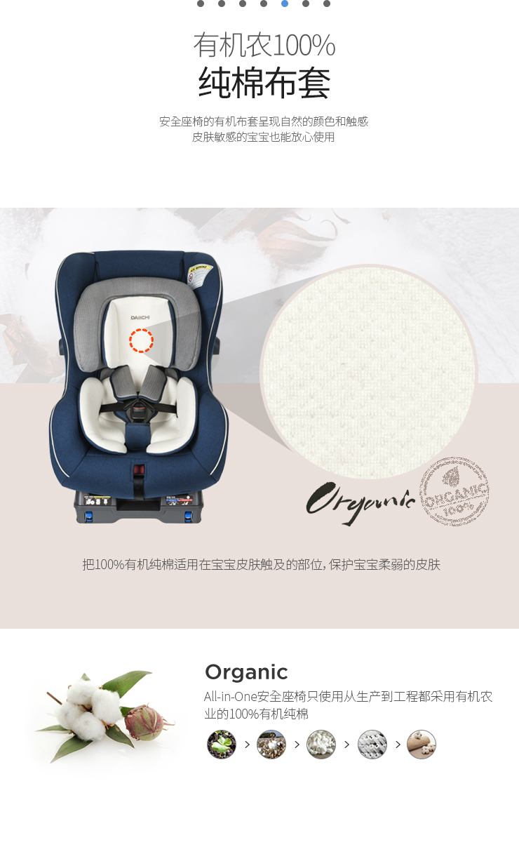 all_in_one_organic_navy_cn_10.jpg